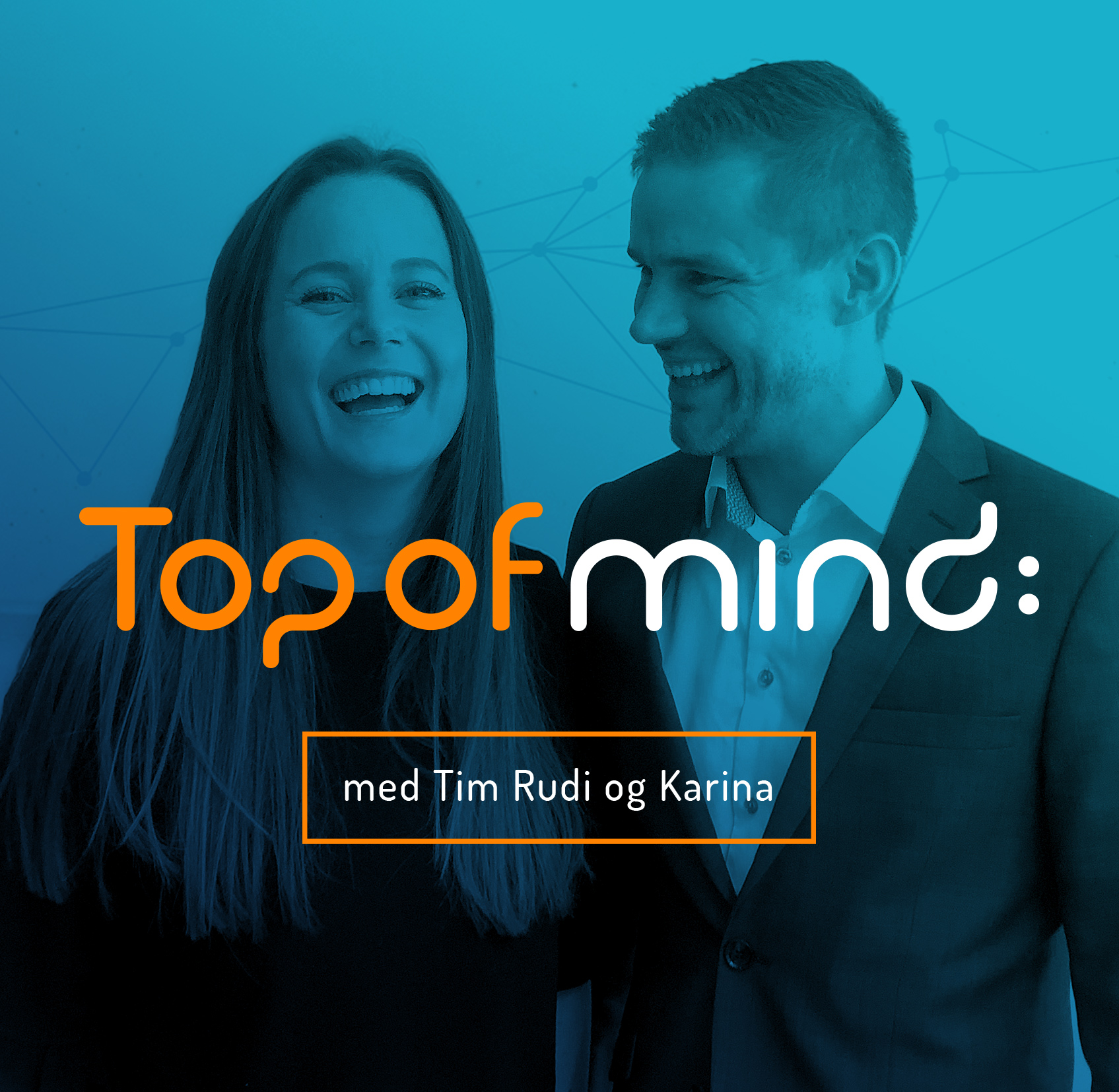 podcastcover-topofmind